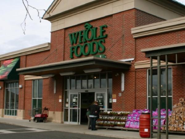 Whole Foods Market New Hampshire