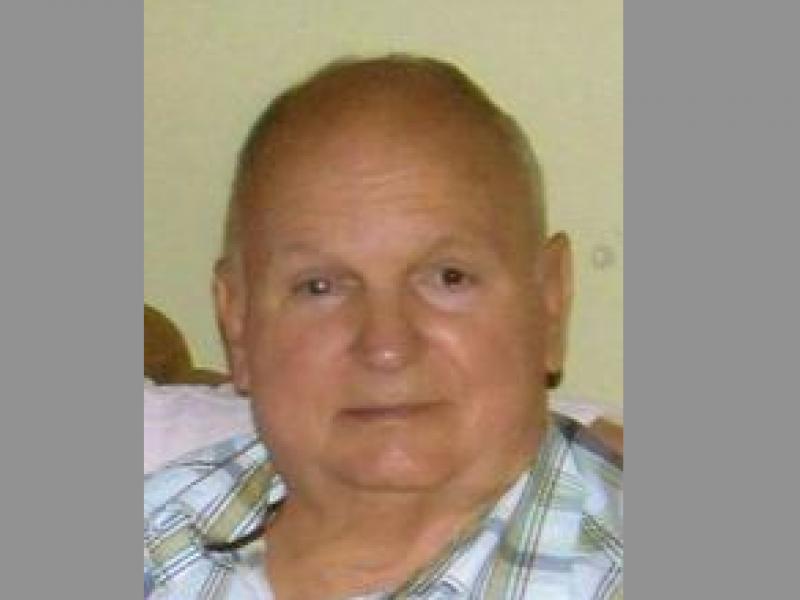 Seven Oaks Funeral Home Obituaries