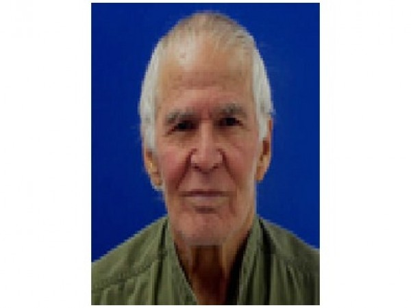 Silver Alert Update Man Found In Howard County Columbia