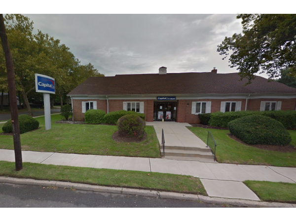 north babylon single guys Find single visit root canals dentists in north babylon, suffolk county, new york, help from north babylon single visit root canals dentists for single visit root canals dentistry in north.