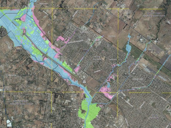 fema floodplain maps with New Flood Maps To Be Presented Monday on 140227121 likewise Fema Finalizes Winslows Flood Plain Map in addition Elevation Certificates also Flood Faqs as well Flood Zones.