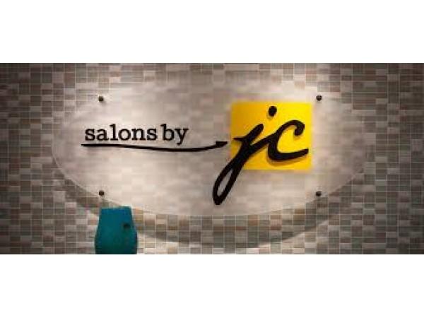 Segovia Salon - Home Facebook