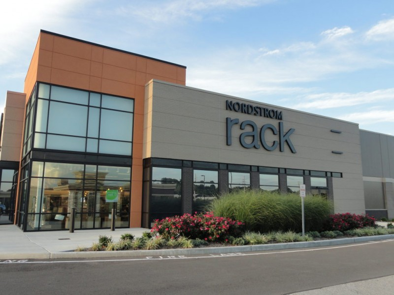 dea2aea1acb Coupons for nordstrom rack in store - Midway museum coupons san diego