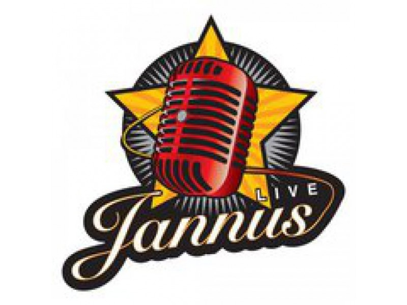 Jannus live owner sued for wrongful death st pete fl patch for Pete s fish and chips owner murdered