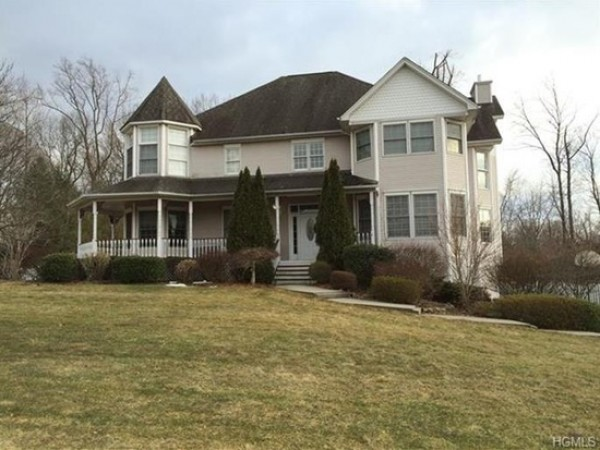 1 to 5 bedroom homes for sale in nyack and piermont for Call zillow