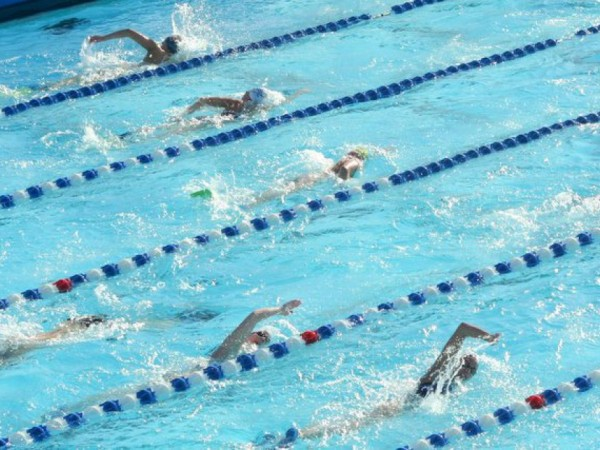 Delayed Openings For Jfk Ironbound Rec Pools Newark Nj Patch