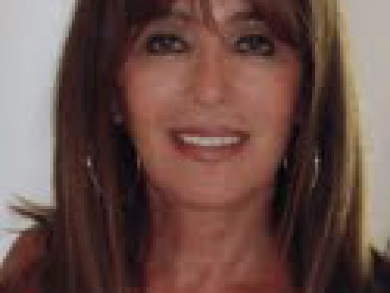 Clear Lake Schools >> Diane McClure: Realtor With Show-Biz Ties - Sherman Oaks, CA Patch