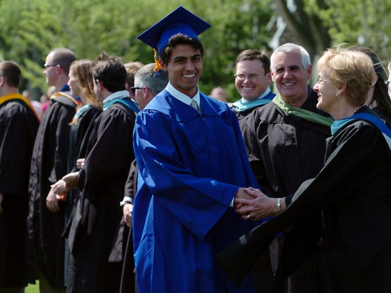photo gallery  lake forest high school u0026 39 s class of 2012