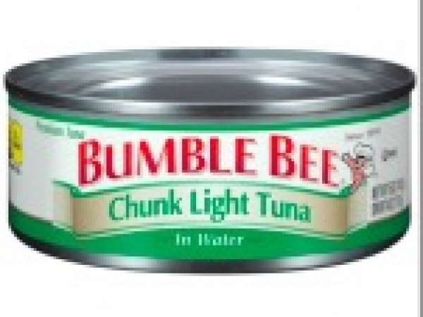 Bumble Bee Health Foods London