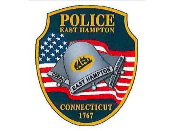 East Hampton Police Blotter March 7 To March 17 East