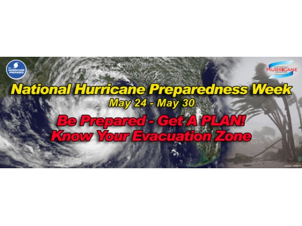 Safety tips from emergency officials annapolis md patch