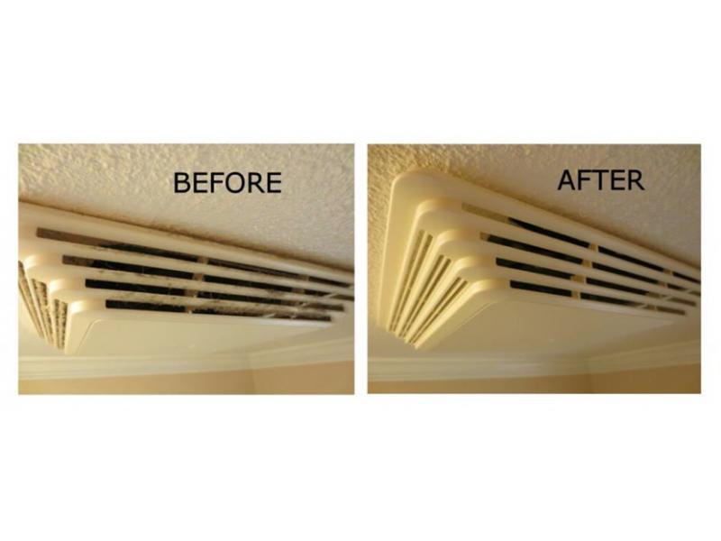 Ideas Bathroom Vent Light Cover Exhaust Fan  Nutone Replacement. Nutone Bathroom Exhaust Fan How To Remove Cover   Tomthetrader com