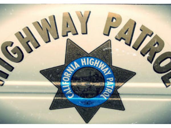 5 freeway accident san juan capistrano