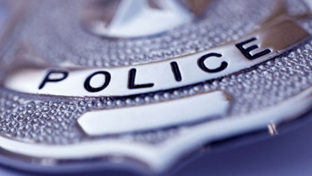 Police: Cop Aims at Dog, Kills Woman Instead