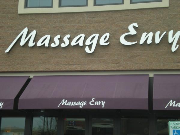 veggie massage meaning Bellevue, Washington