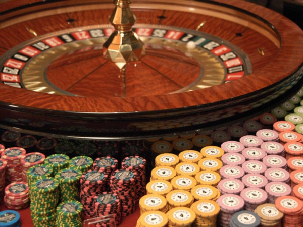 Casino pros and cons massachusetts