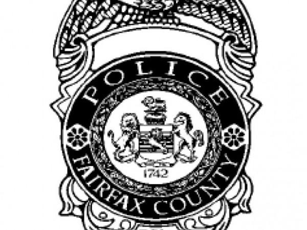 police blotter feb 21   fairfax station va patch