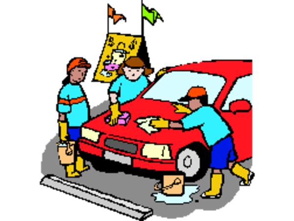 Car Wash Melrose Ma