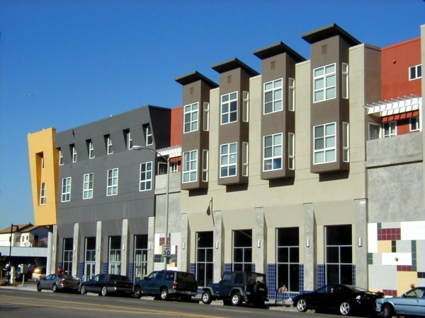 Section 8 Housing: Is It a Good Investment? - Scarsdale ...