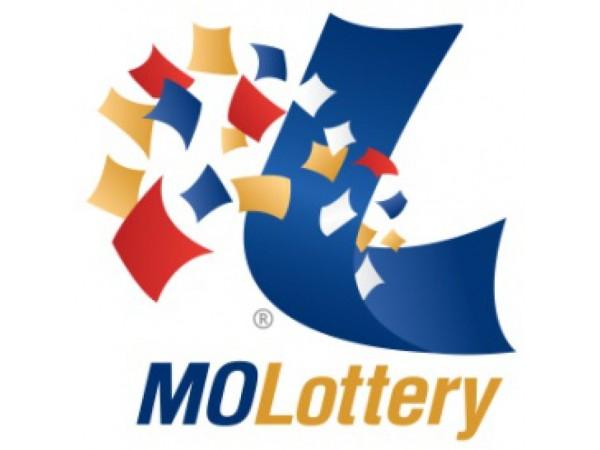 Kansas City Missouri Lotto