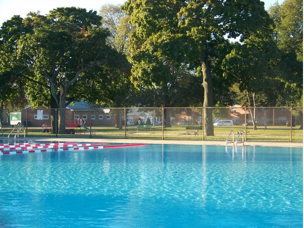 Levittown Pools Open For Summer Season Levittown Ny Patch