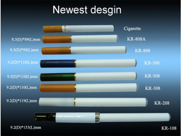 Why cigarettes should be illegal?