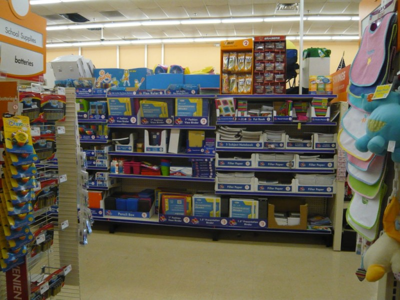 Cake Art Supply Store Tucker Ga : Best Deals for School Supplies - Norcross, GA Patch