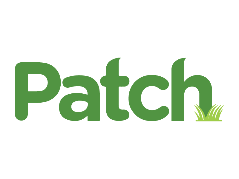 Sonoma Valley, CA Patch - Breaking Local News Events Schools