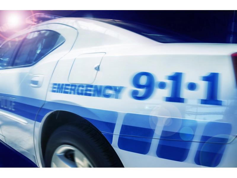 Naperville Motorcyclist Dies in I-55 Traffic Crash   Naperville, IL