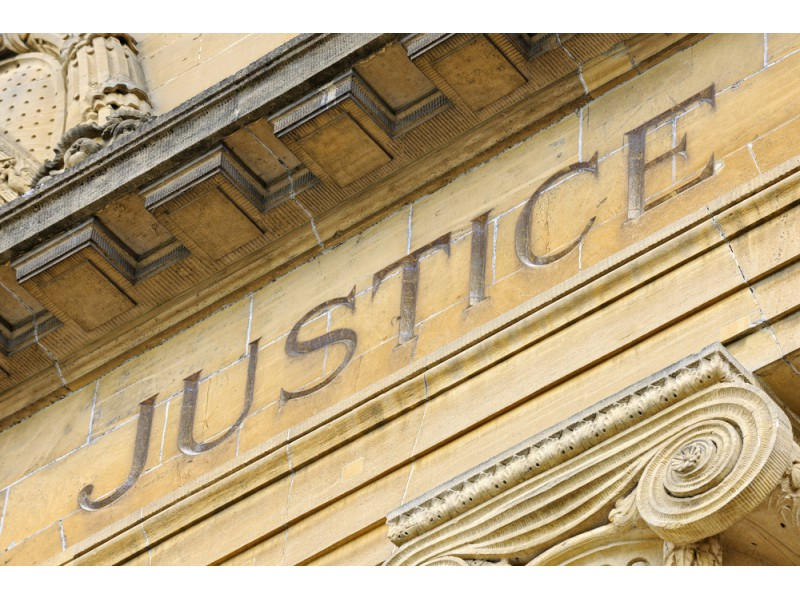 Tobacco Settlement Nets Pa 126 Million Limerick Pa Patch