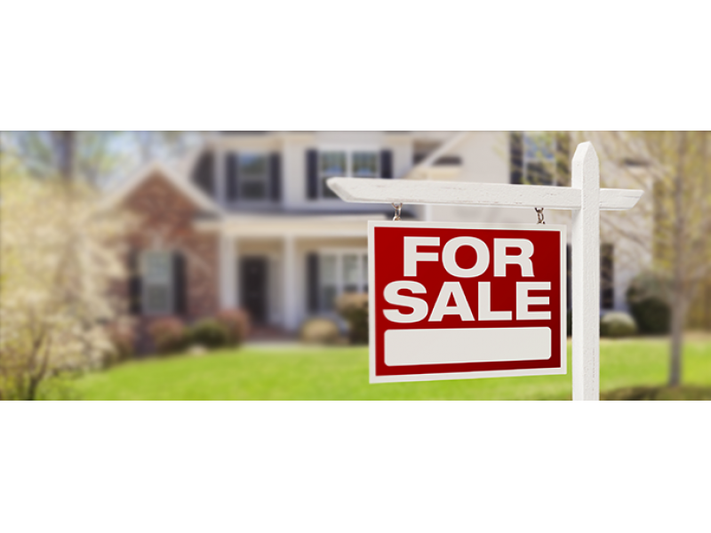 Great Homes For Sale In Plainfield