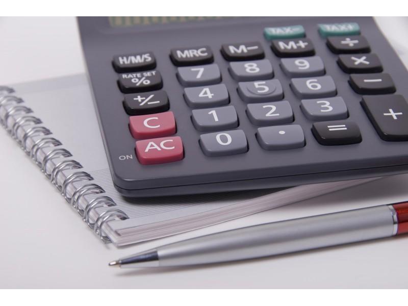 Downtown Austin Office Rental Rates Reach Historic High | Downtown Austin,  TX Patch