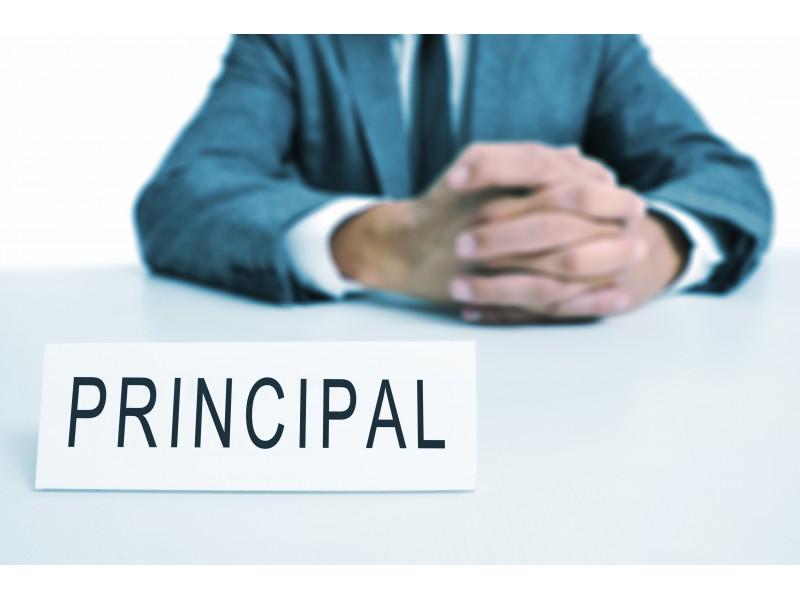 boston public schools names eight new principals headmasters