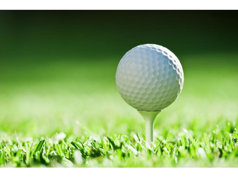 golf tournament to benefit bethel senior athletes bethel ct patch