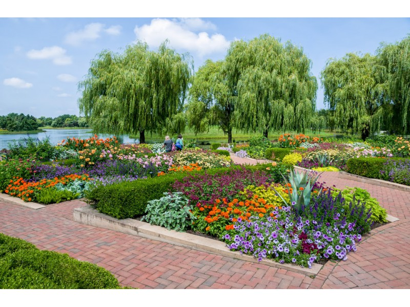 Money Available To Create A Greener Springfield | Springfield, NJ Patch