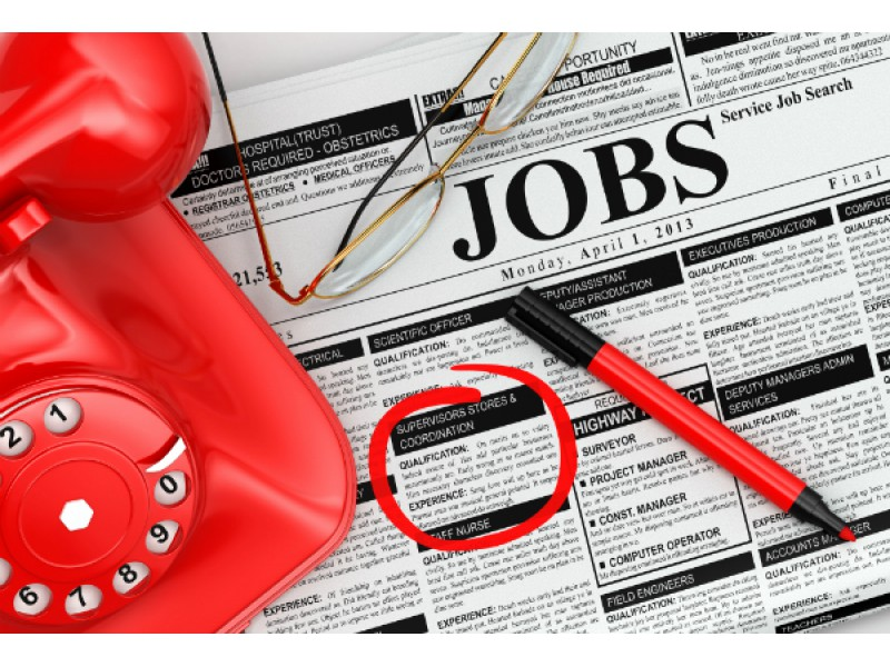 Incroyable 11 Job Openings Near Dallas Hiram: Paulding RSAT, Office Depot, US Storage