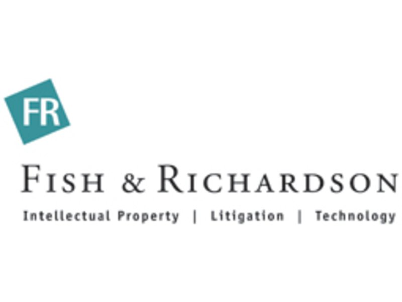 Fish richardson announces participation in 2014 onramp for Fish law firm