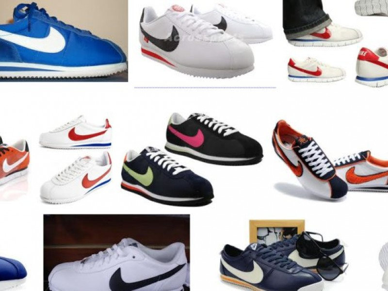 huge discount a4f20 f0cbd ... 50% off should gang related nikes get banned dc1f1 07b89