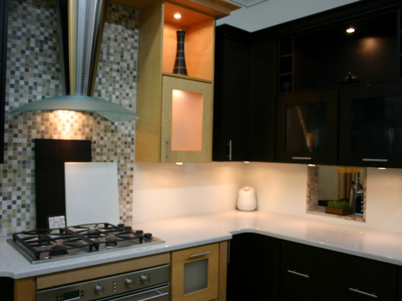 ... The Best Kitchen Countertop Choices For Resilience And Resale 0 ...