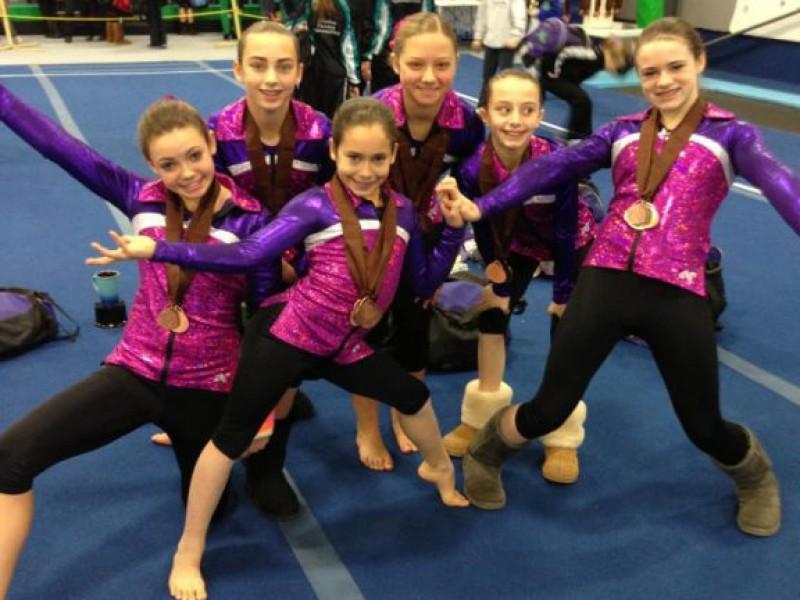scamps gymnastics meet schedule new hampshire
