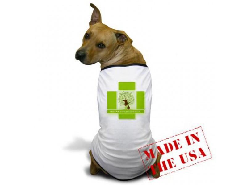 Cartersville Ga Dog Adoptions