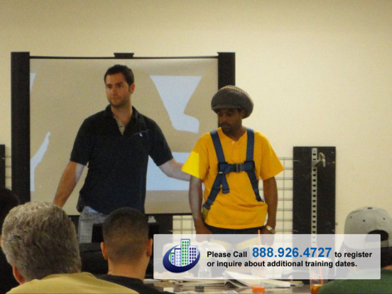 Spanish Class Osha 30hour Construction Training Course. Human Resources Certificates. Peanut Butter Protein Bars Recipe. Computer Game Programmer Health Care Seminars. Satellite Tv And Internet Bundles. Information Technology Management Phd. Where Can I Take Phlebotomy Courses. Elkhorn Rehab Casper Wy Tv Internet Companies. Interior Design Project Management Software
