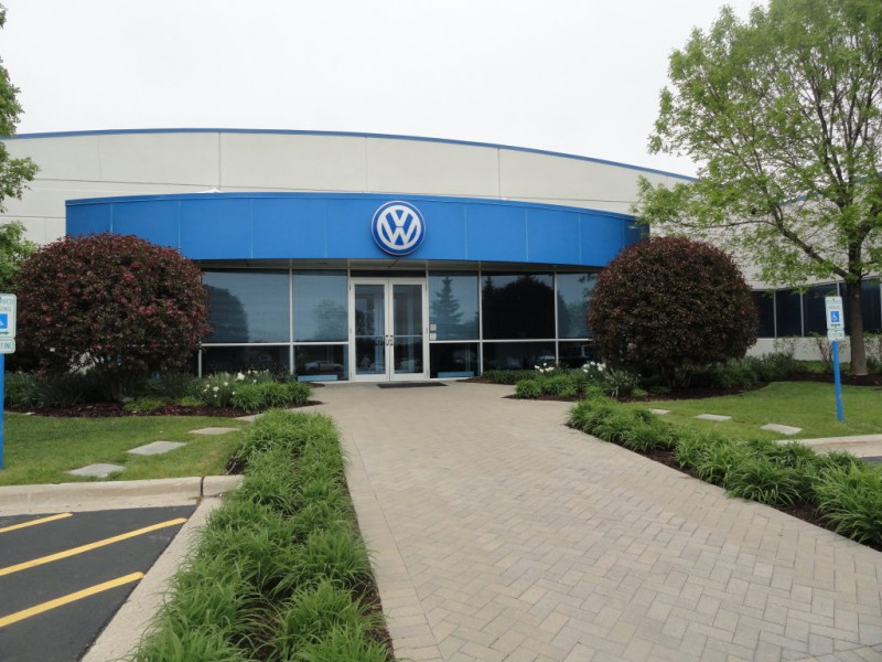 vw credit  add  jobs  libertyville libertyville il patch