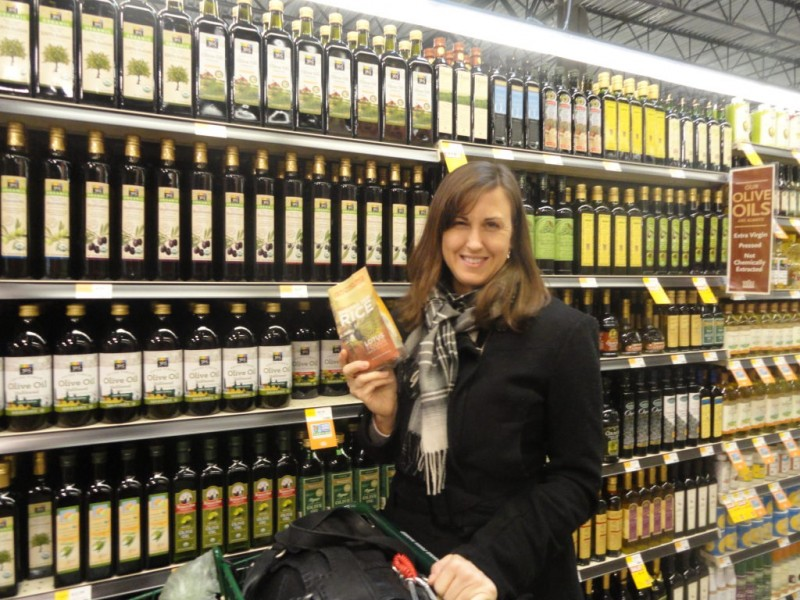 top 10 finds at whole foods kildeer