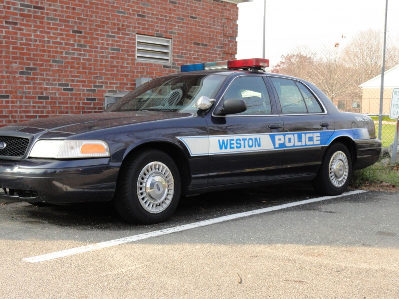 Weston Woman Charged With Larceny Weston Ct Patch