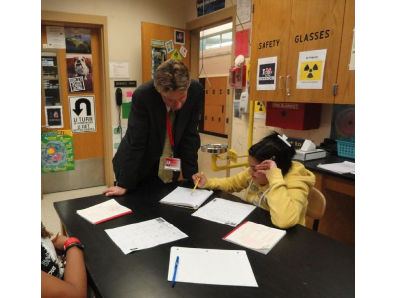 ... Improving Groton Schools: West Side Middle School-0 ...