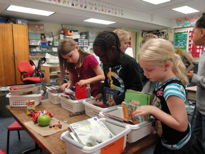... Improving Groton Schools: Mary Morrisson Elementary-0 ...