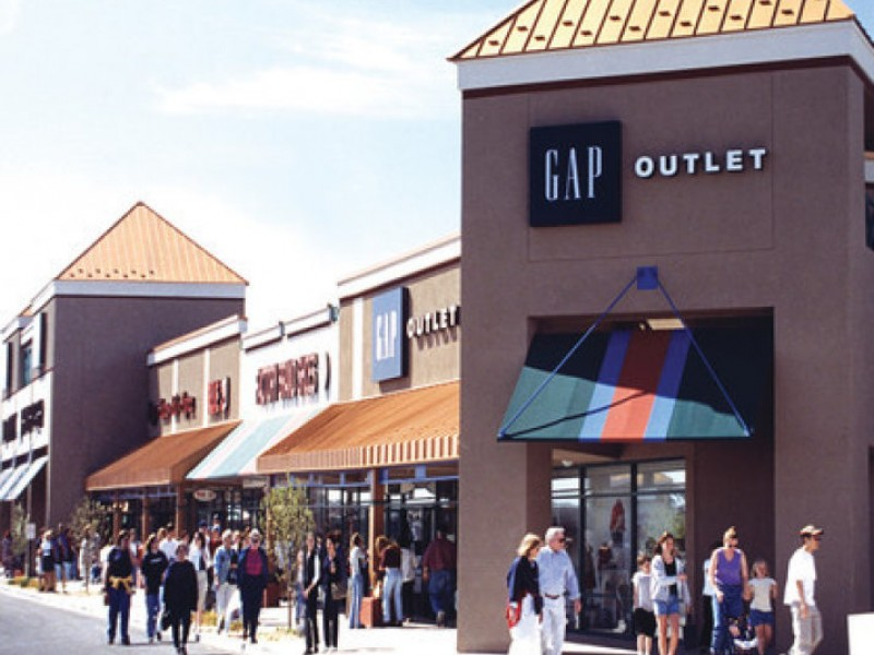 Albertville Premium Outlets Releases Black Friday Information