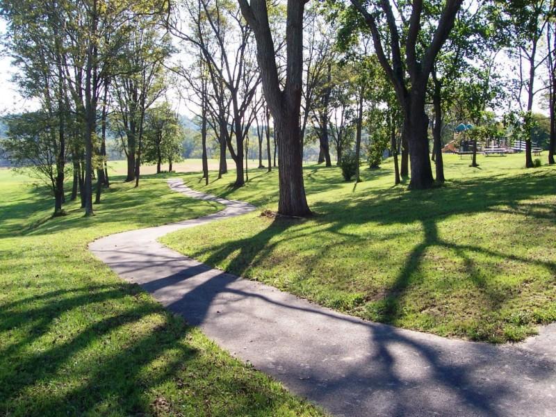 Westminster Memorial Park Mortuary Ca