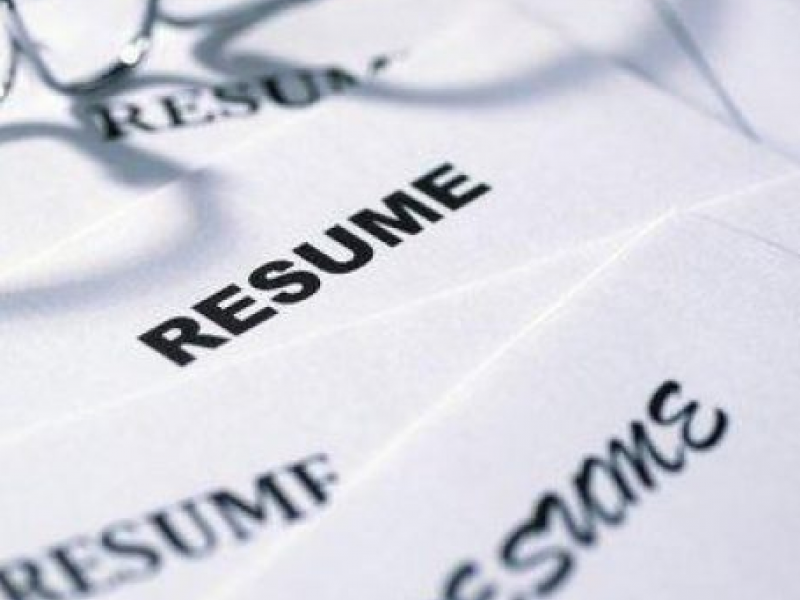 resume critiques stitching for charity and book discussions free library programs